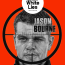 Dean Waite - LWL Jason Bourne