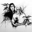 Dean Waite - Commission: Film treatment for 'The Close' - The Farmer