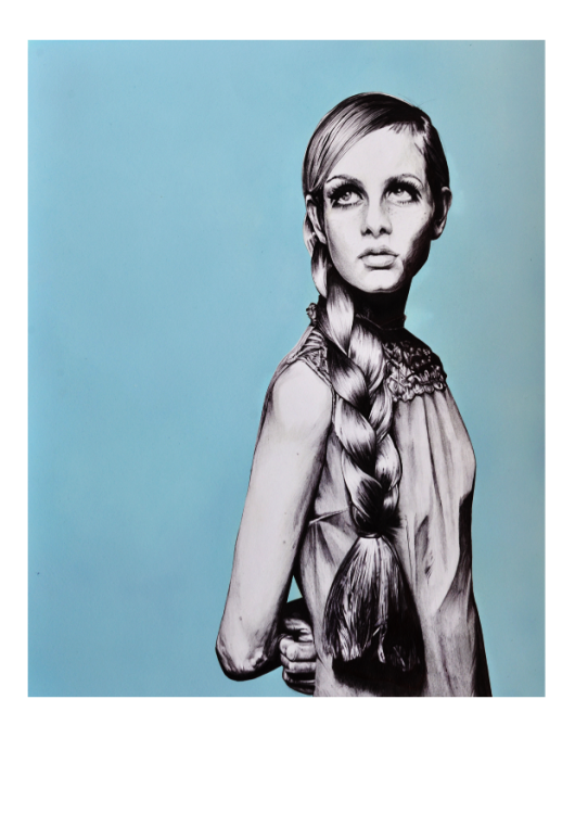 Dean Waite - Buy prints here: High quality giclee prints available to buy here!