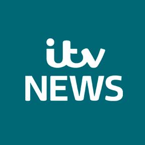 Dean Waite - ITV News: Dean Waite article