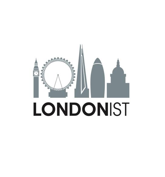 Dean Waite - The Londonist: Dean Waite article